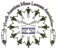 North American Minor Lacrosse Association