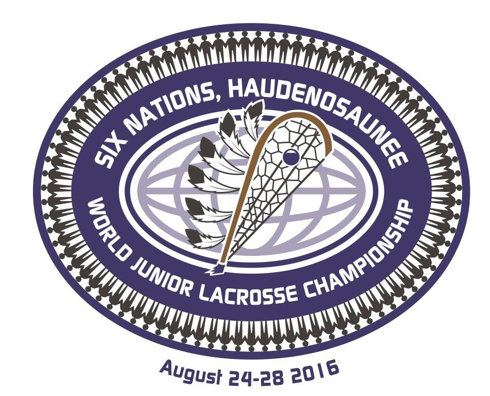 Iroquois West Win Gold AtWJLC